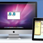 Macのデータを手軽にiPadへ! iPadアプリ「FastBoard」がリリースされました