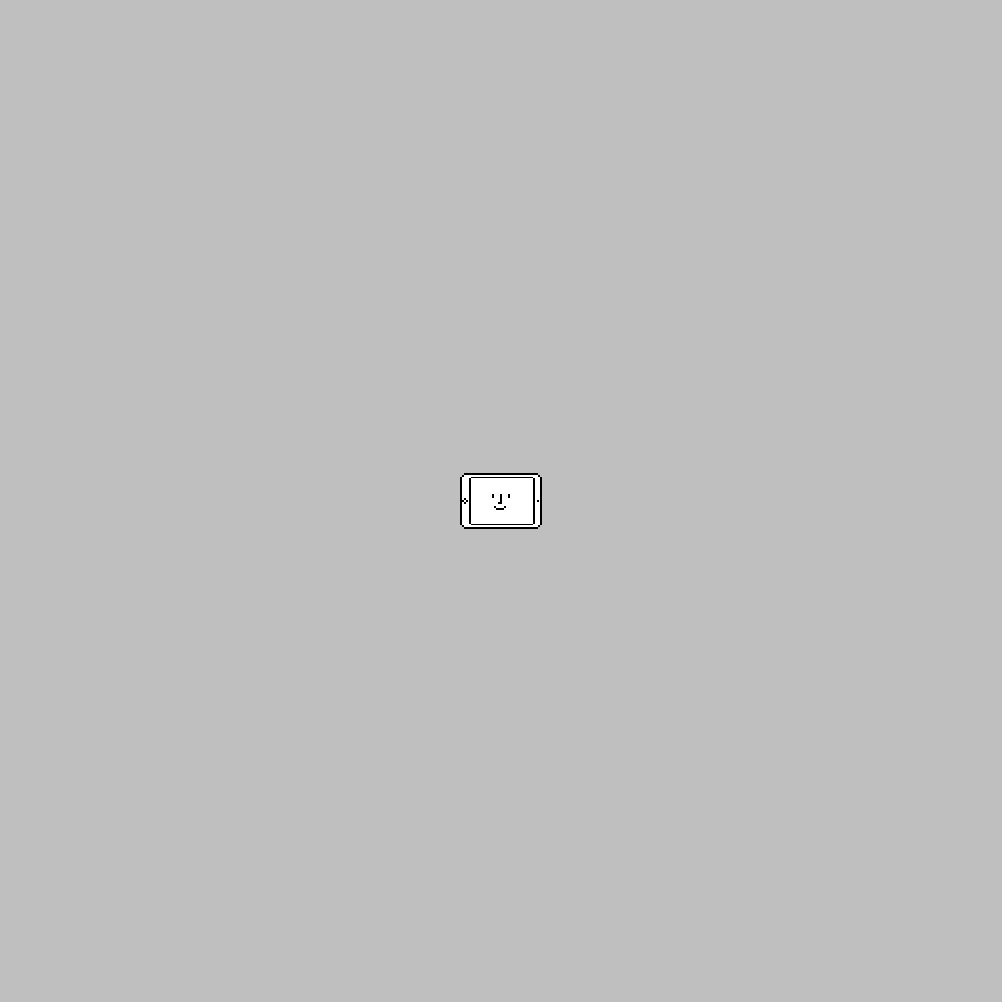 iPad miniロック画面ランドスケープ用壁紙