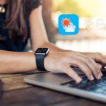 iOS版そら案内が3D TouchやSplit View機能などを追加、watchOS 2にも対応してアップデート